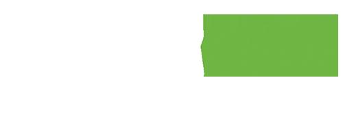 Wondervalve Logo